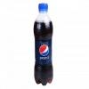 Pepsi, 0,5L