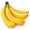 Banan, 1 dona