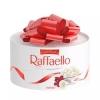 Konfet Raffaello, 200g