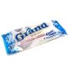 Muzqaymoq Grand shokoladli glazurda 120g
