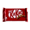 Shokoladli batoncha KitKat 4 paltsa 45g