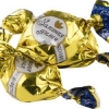 Konfet Золотая пилия, 1kg